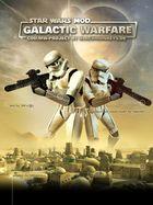 Galactic Warefare