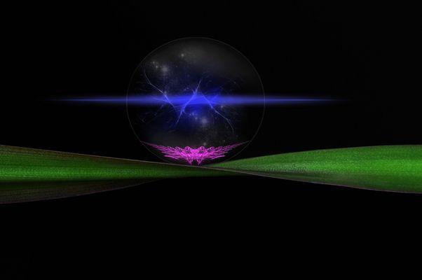 Galaxy Project