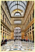 Galeria_Umberto