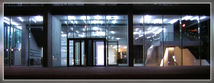 Galerie 21---Please Enter !!!!!!!!