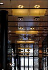 ... Galerie Luise ...