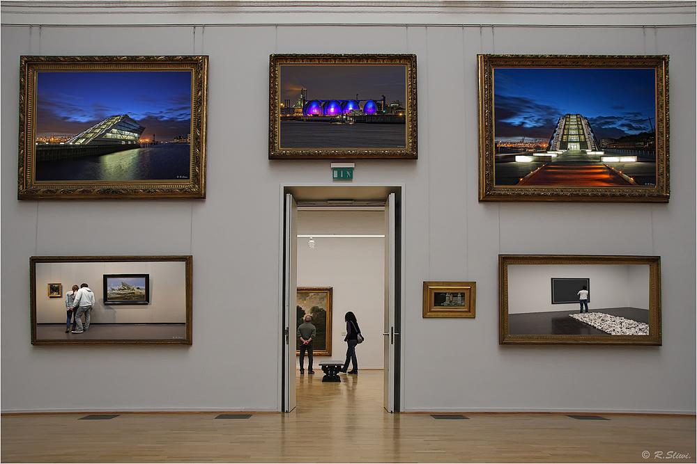 Galerie R.Sliwi