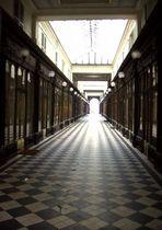 Galerie Vero-Dodat