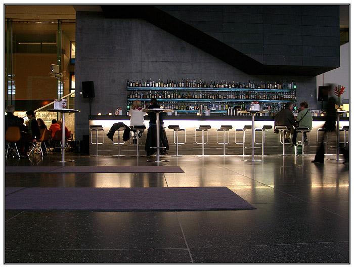 Galeriebar