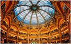 Galeries Lafayette III