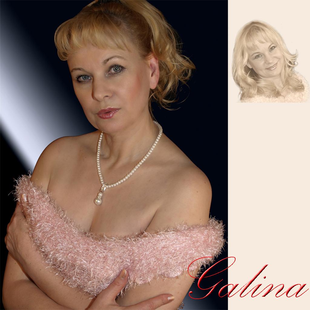 Galina III