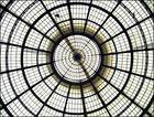 Galleria Milano( Italy)