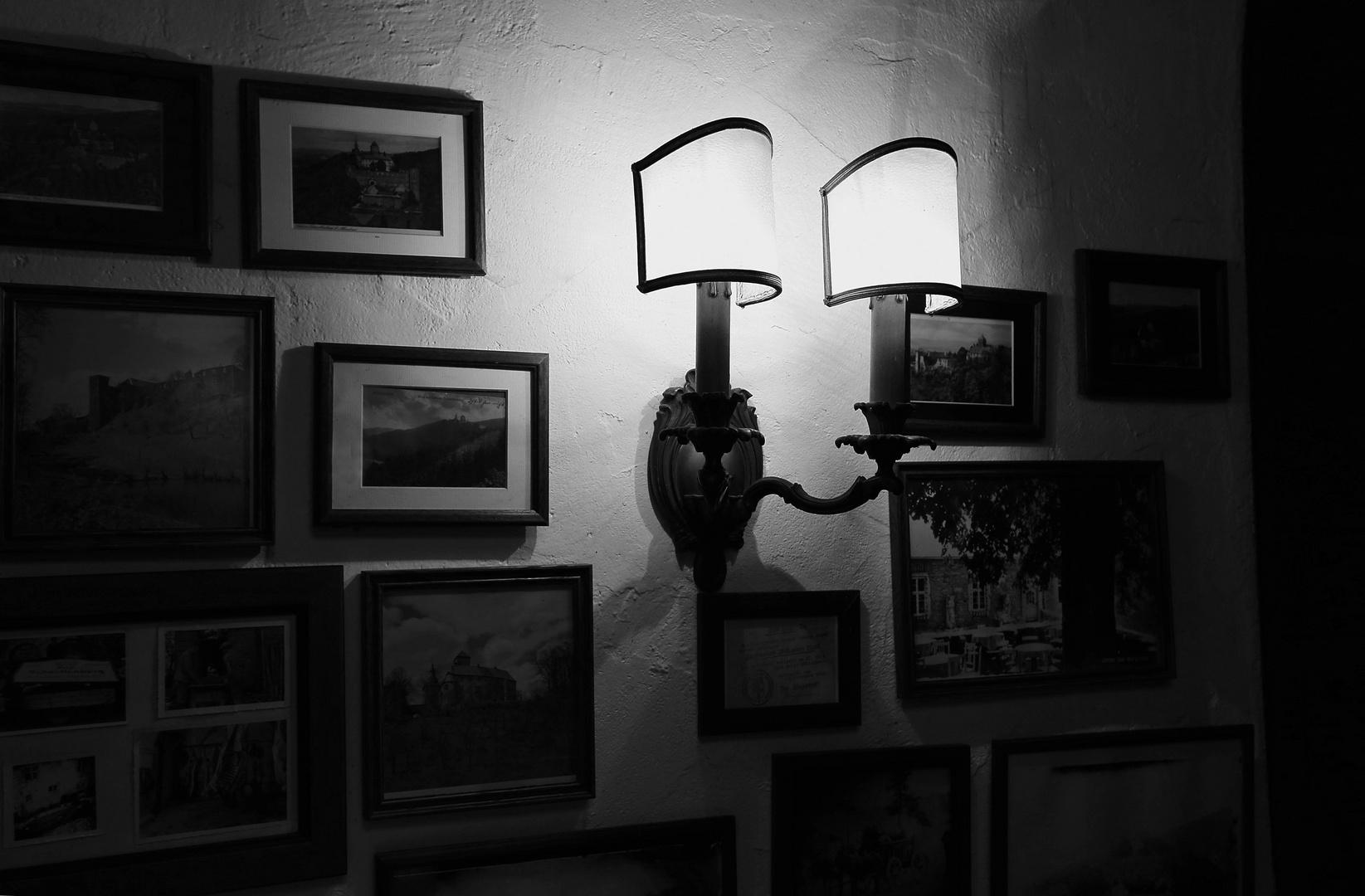 Gallerie