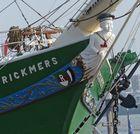 Gallionfigur der Rickmer Rickmers-2