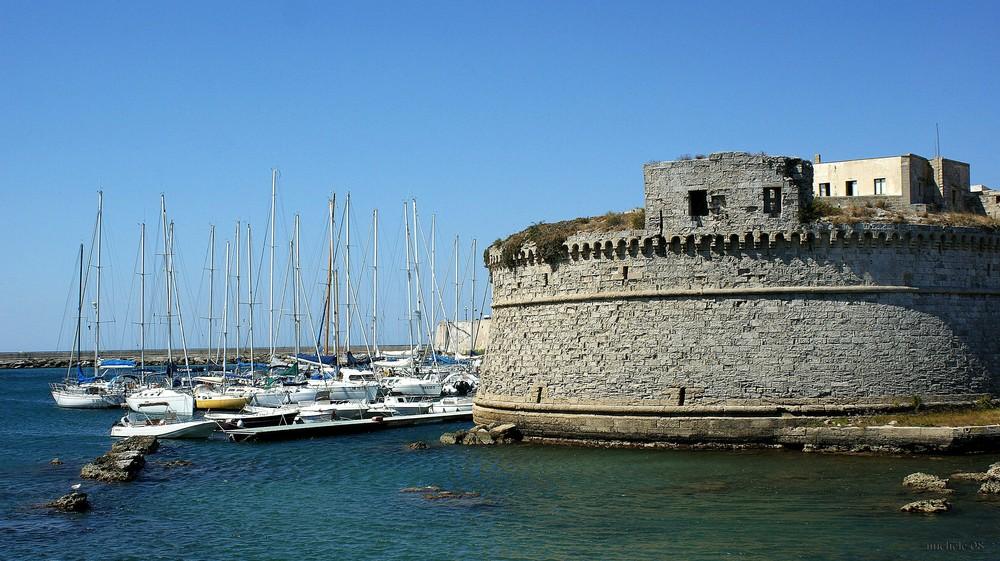 Gallipoli 3