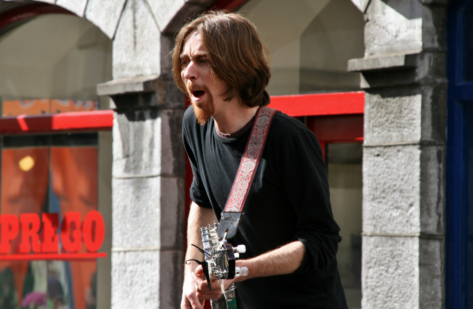 Galway Guy 2