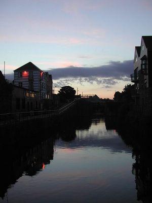 Galway / Ireland