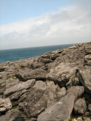 Galway - We Love It