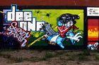 gangster theme II