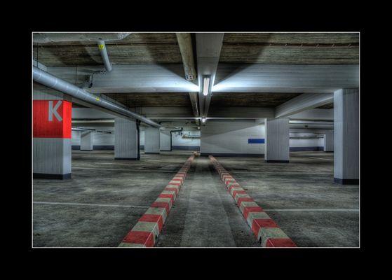 #garage#3
