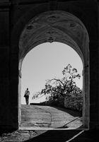 Gardasee #1