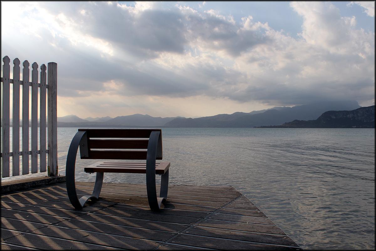 Gardasee 2014 (1)