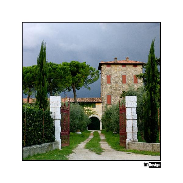 Gardasee I