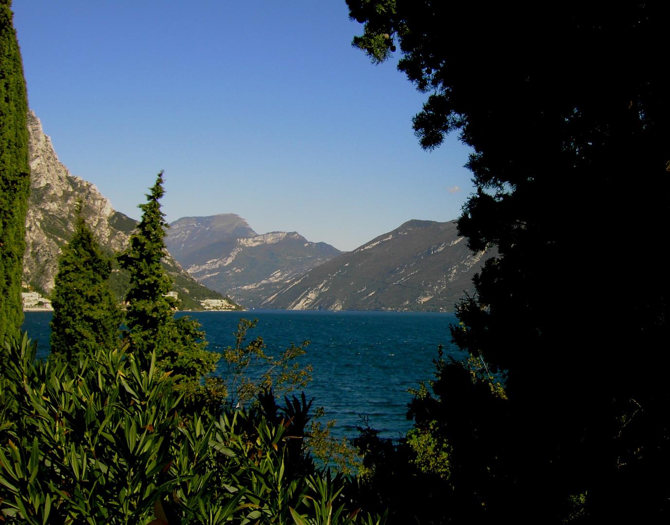Gardasee III