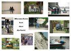 Gardasee - Impressionen 14
