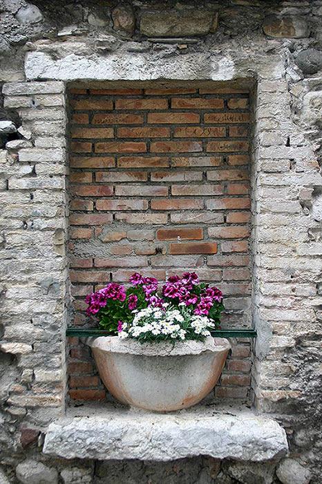 Gardasee Italien 05.04