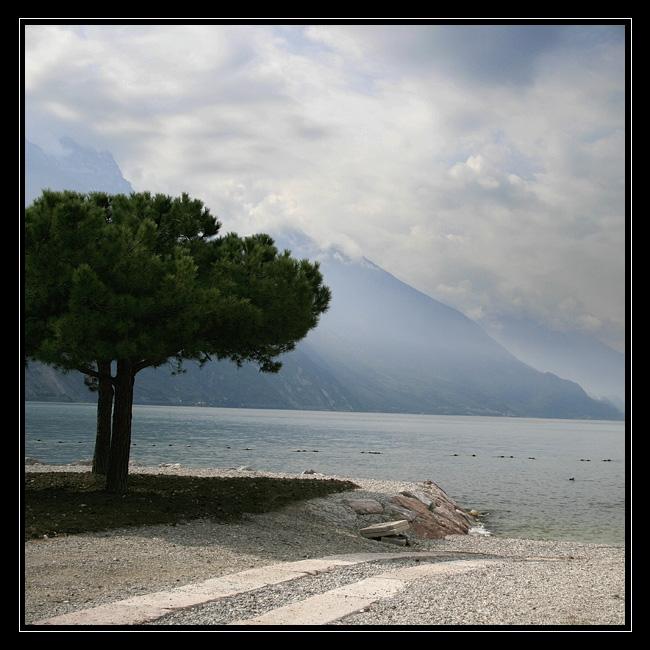 Gardasee Riva 2