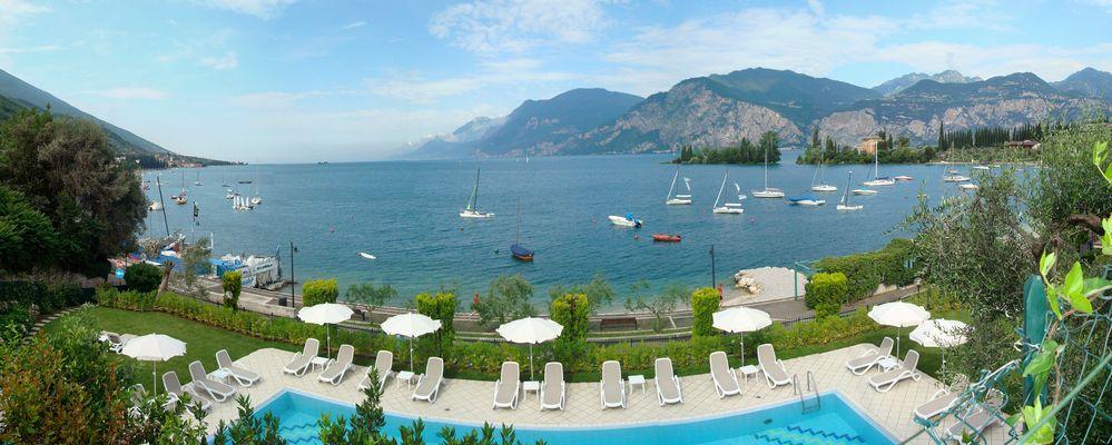 Gardasee, Val di Sogno