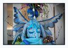 Garden Fairy......