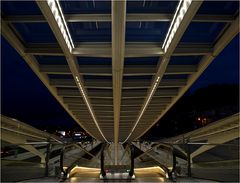 Gare Guillemins 3