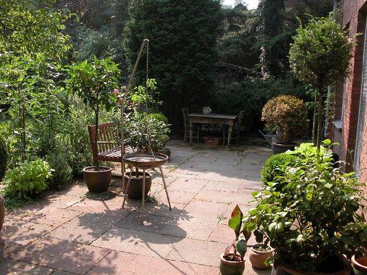 Garten 01