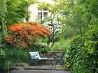 Garten an der Alster (Hamburg)