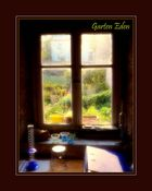 ...Garten Eden....
