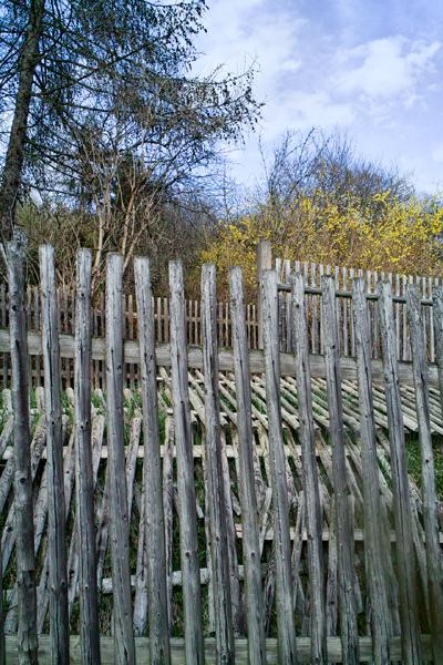 gartenland april 2010