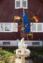 Gartenstadt 16