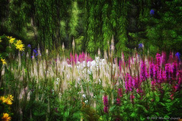 Gartenträume_2
