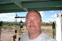 Gary J. Riedmiller
