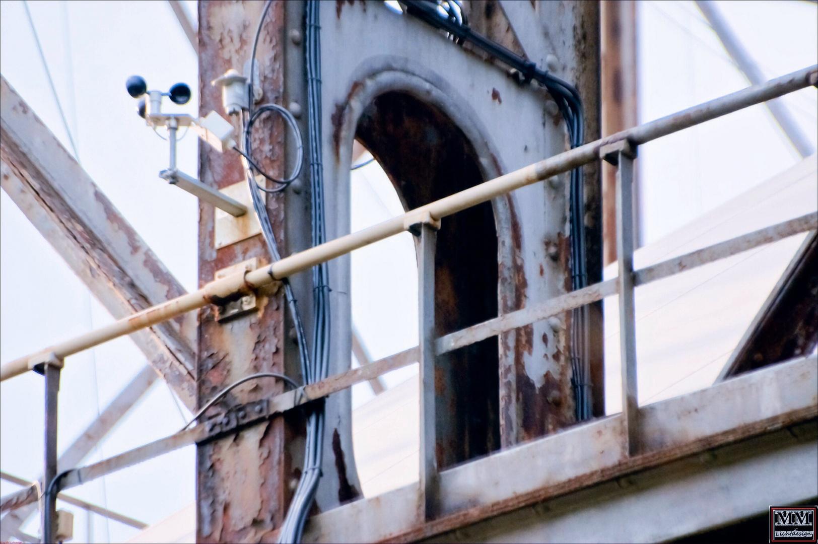 Gasometer Schöneberg 4