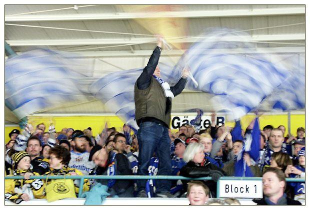 Gast B Block 1