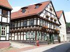 Gasthaus Kupfer in Stolberg ( Harz )