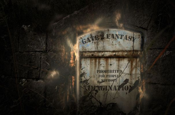 gate2fantasy