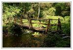 Gauchach-Brücke