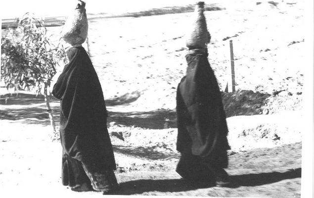 Gaza 1965