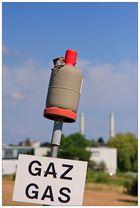 GAZ***GAS