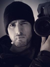 Gazzo Photography