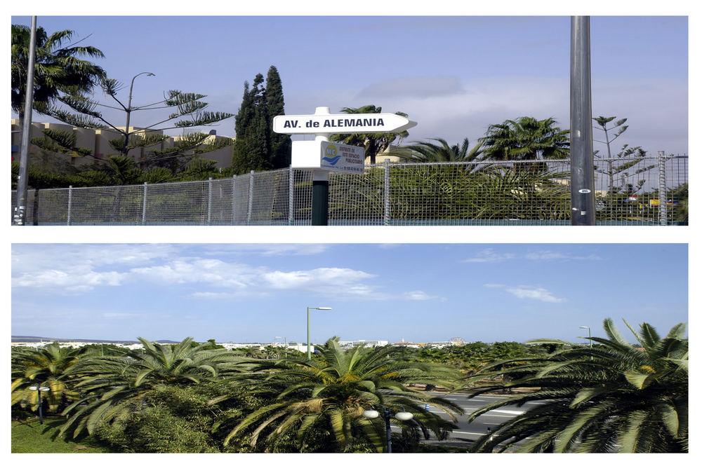GC Landscapes 1