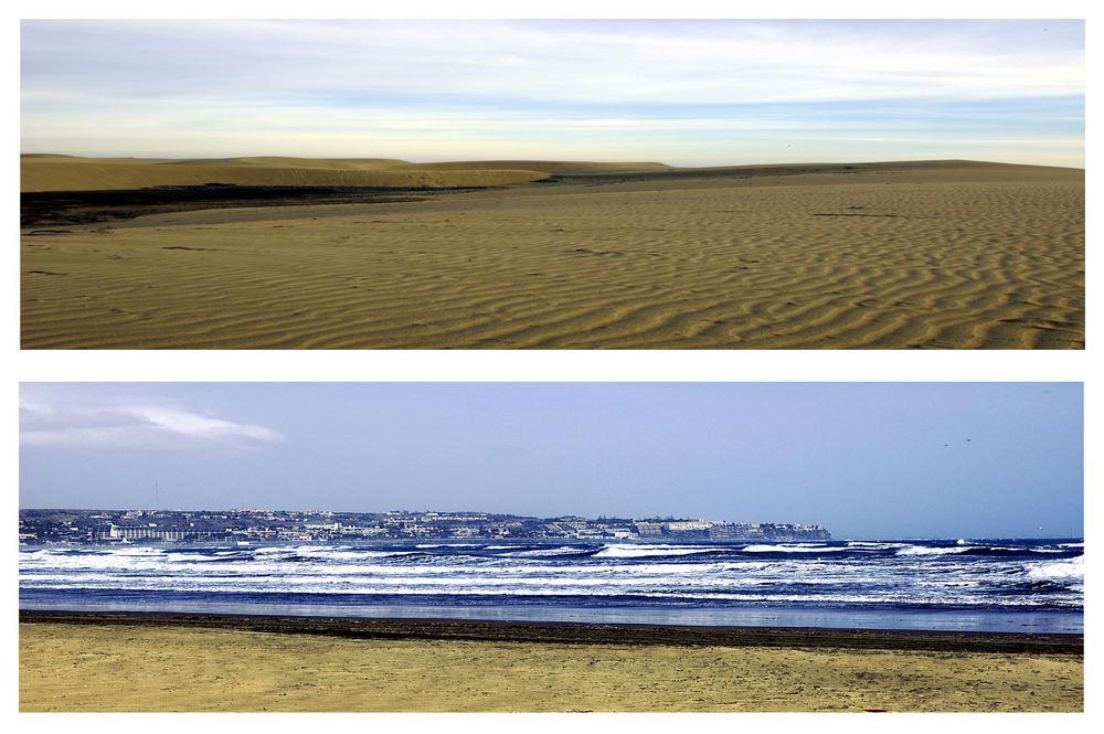 GC Landscapes 2