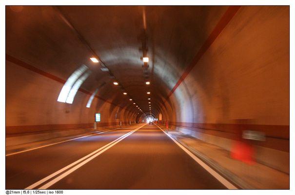 ge__|| tunnelt ||__