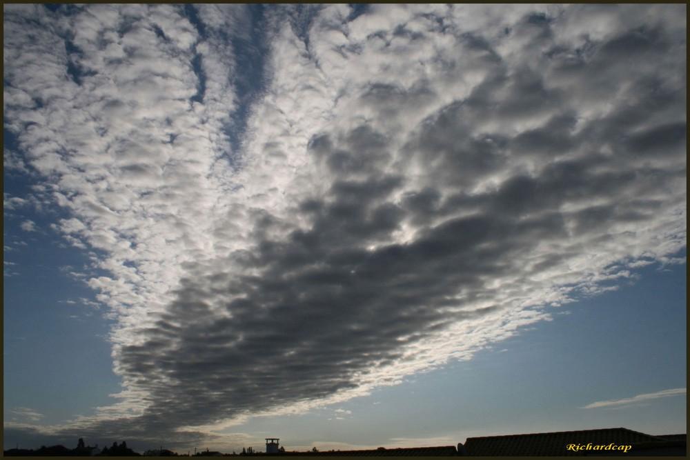 Géant ce nuage