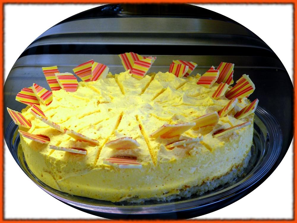 Geb.-torte