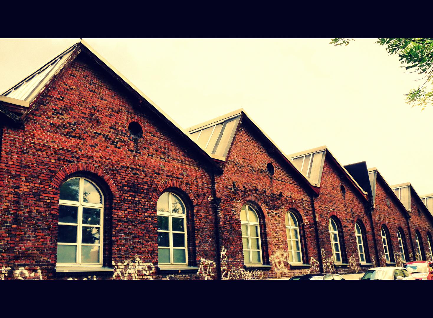 ......Gebäude....